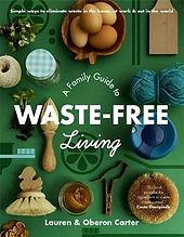 Waste free living book.jpg