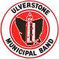 Band logo.jpg