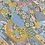 Thumbnail: Kimono yuzen (6 colours)