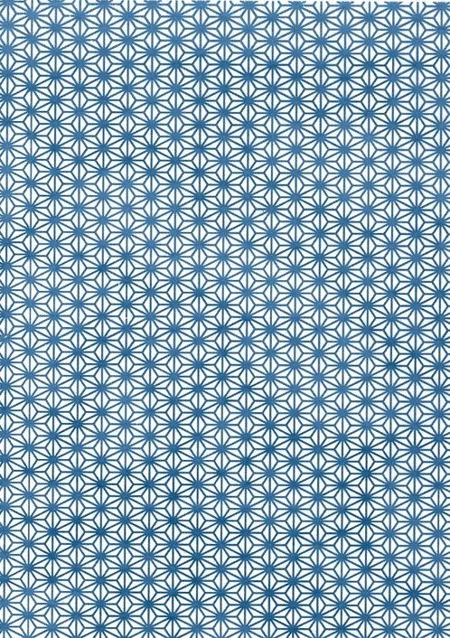 Cube-small pattern gosu