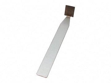 Professional high tensaile Kanna No.9(long life trimming tool)