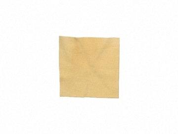 Chamois Leather Strip