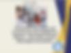 Webinar button pic.PNG