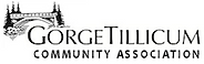 Gorge Tillicum Community Association, a founding partner