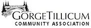 Gorge Tillicum Community Association, a founding partner