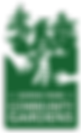 Gorge Park Community Gardens Logo