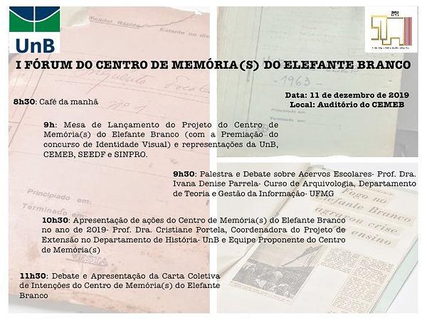 I_Fórum_do_Centro_de_Memórias_Elefante_B