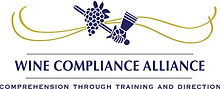 Wine Compliance Alliance: Comprehension through training and direction