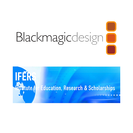 blackmagic-ifers.png