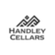 handley-cellars.png