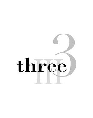 threewine.png