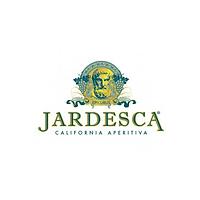 JARDESCA.png