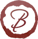 baril-wine-stain-logo.png