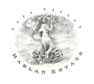 harlan-estate.png
