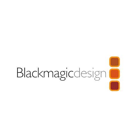 black-magic-design-square.png