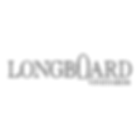 Longboard.png