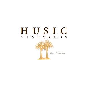 husic.png