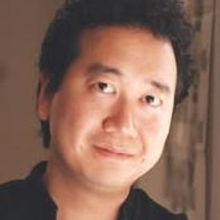 Headshot of Michael Goi