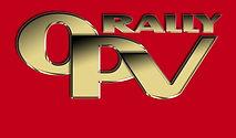 OPV Rally logo 2011med.jpg