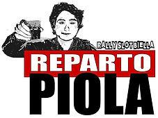 LogoRepPiola.JPG