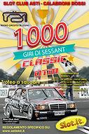 1000GiriSessant.jpg