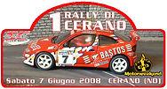 RallyCerano.jpg