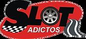 slotadictos225.png