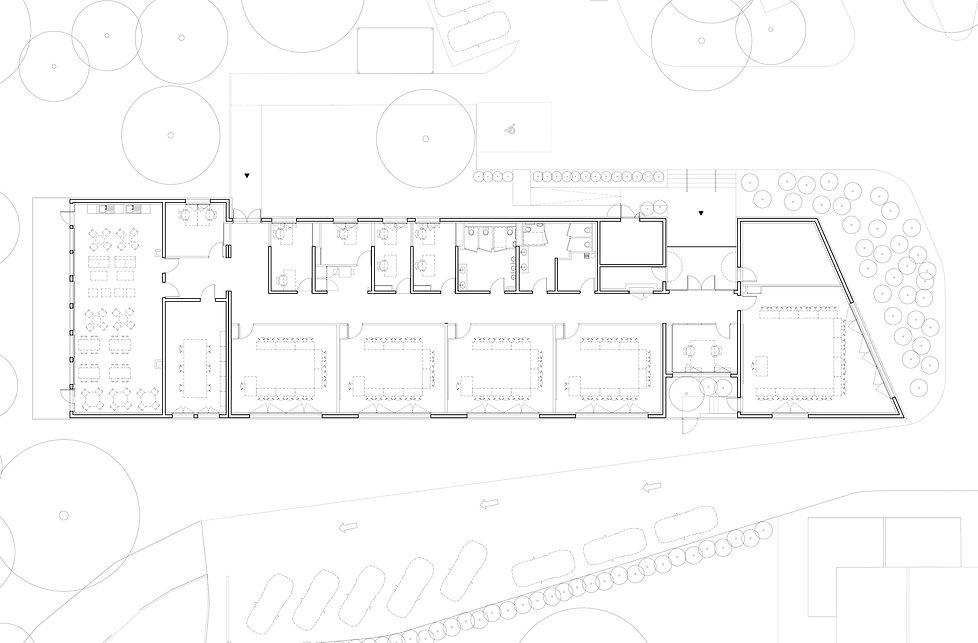 PLAN RDC SIMPLIFIE-1.jpg
