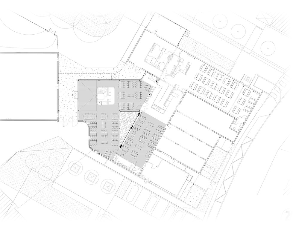 Orgères Restau plan NB.jpg