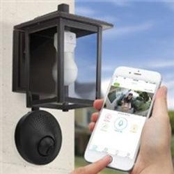 security-light-camera.jpg