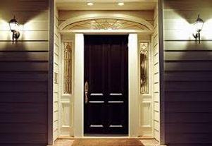 securitydoor.jpeg