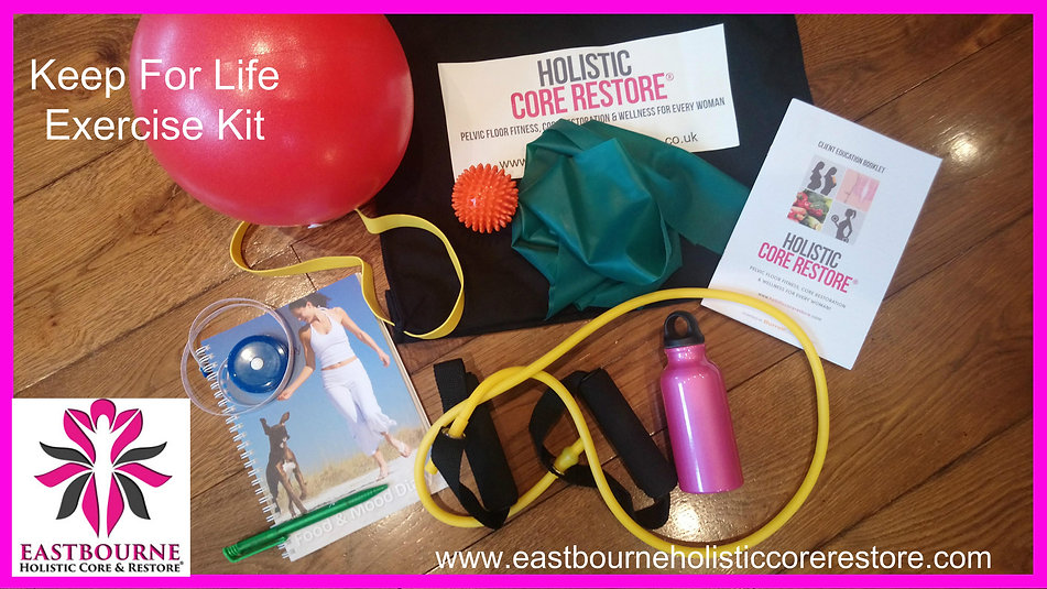keep for life exercise kit no date.jpg