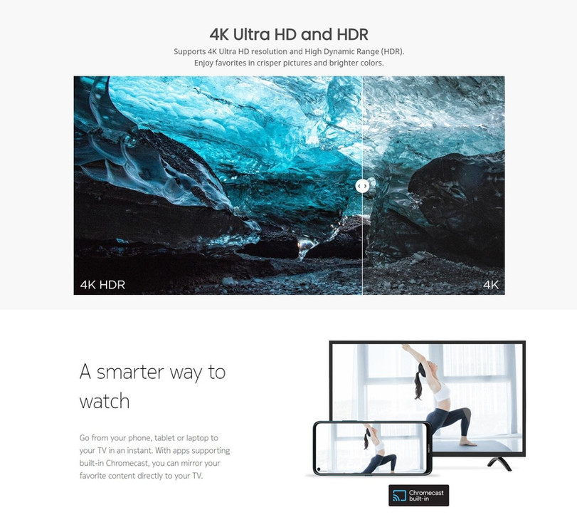4K HDR Chromecast.jpg