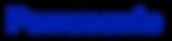 800px-panasonic_logo_blue-svg.png