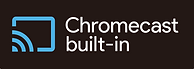 chromecast-built-in-vector-logo.png