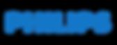Philips-logo-wordmark.png