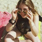 Hazel Solender.jpg