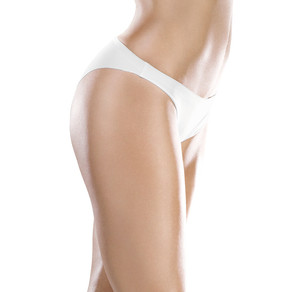 The Ugly Truth About Cellulite… But There Is Hope!