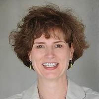 Pam Kunick-Cohen.jpeg