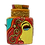 Thumbnail: Gift of The Gold Adornments