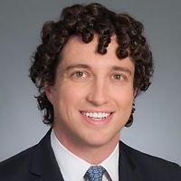 Adam Eisenberg.jpg