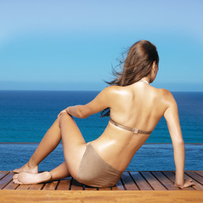 The Best Cellulite Treatment In Northern Virginia Is At Your Fingertips!