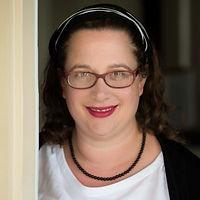 Robynne Schwartz.jpg