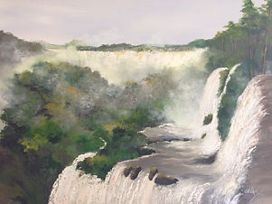 KK_00081 Iguazu Falls.JPG