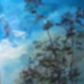 KK_Blue Sky H65xW65.jpg