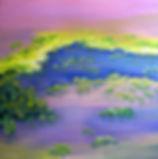 KK_00054b  H78xW78 Lily Pond II.jpg