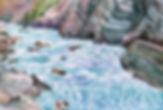 WC027 Hu_Tiao_Xia_Rapids.jpg