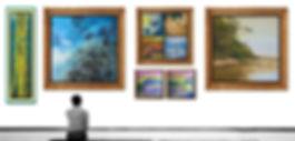 My Gallery.jpg