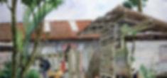 WC029 Lorong Buangkok.jpg