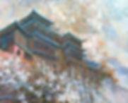 KK_00080 Hanging Temple II.jpg